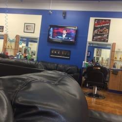 Blade Uni Barber Shop