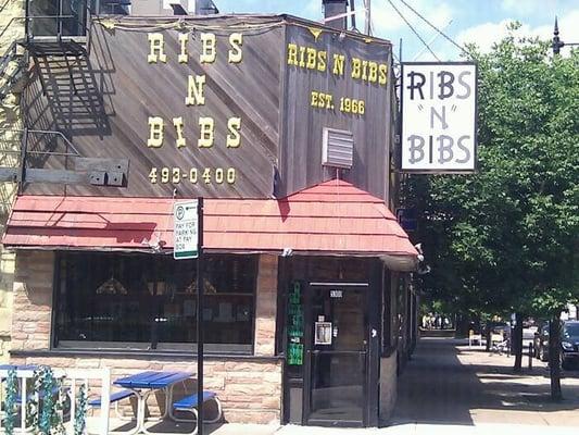 Hyde Park Chicago Restaurants That Deliver