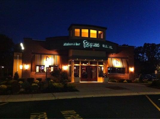 Plate Restaurant Bohemia Ny Reviews