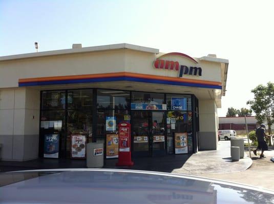 Arco Gas Station Near Me >> Arco Am Pm - El Monte, CA | Yelp
