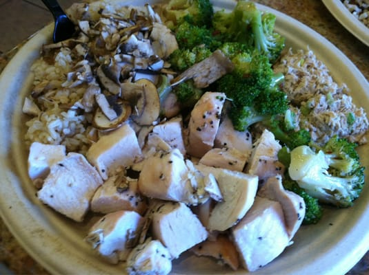 Whole Foods Near Me Las Vegas