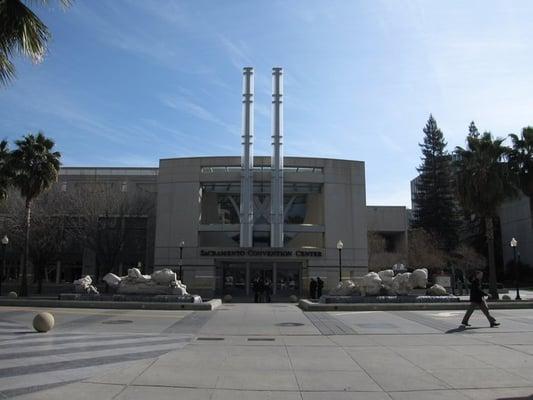 ... Advertising - Midtown - Sacramento, CA - Photos - Phone Number - Yelp
