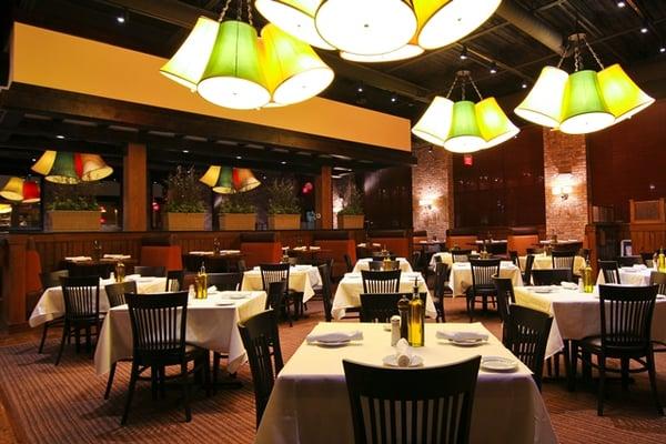 Biaggi S Restaurant Colorado Springs