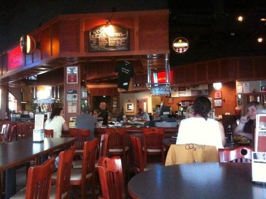 Mankato Mn Breakfast Restaurants