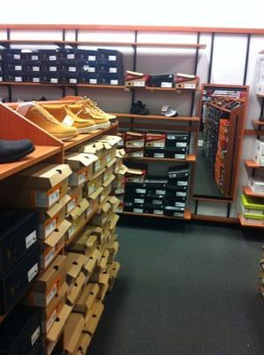 cedcc57e948e4 Oakley Store Glendale oakley store glendale