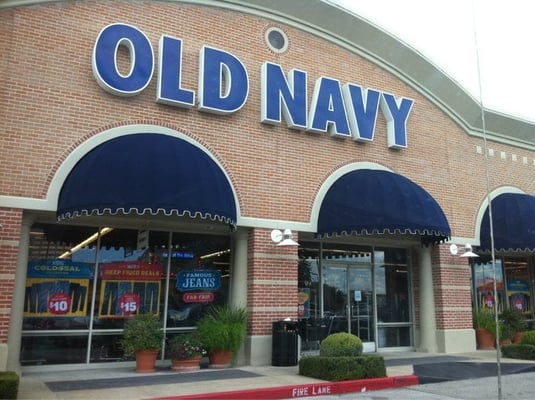 Shop Cute Kids Clothes at Old Navy Kids Clothing Store Online. Old Navy has kids clothing that will have your children looking fashionable and feeling comfortable from playtime to bedtime. Shipping is on us! FREE on orders of $50 or more. FREE Returns on All Orders.