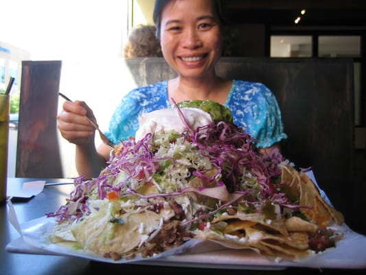 Yucatan Taco Stand Tequila Bar Amp Grill 119 Photos