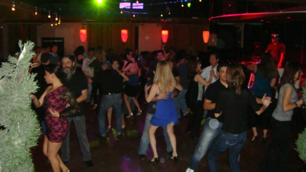 Bogies Lounges Westlake Village Ca Reviews Photos