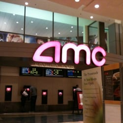 Amc Santa Anita 16 135 Photos Cinema Arcadia Ca