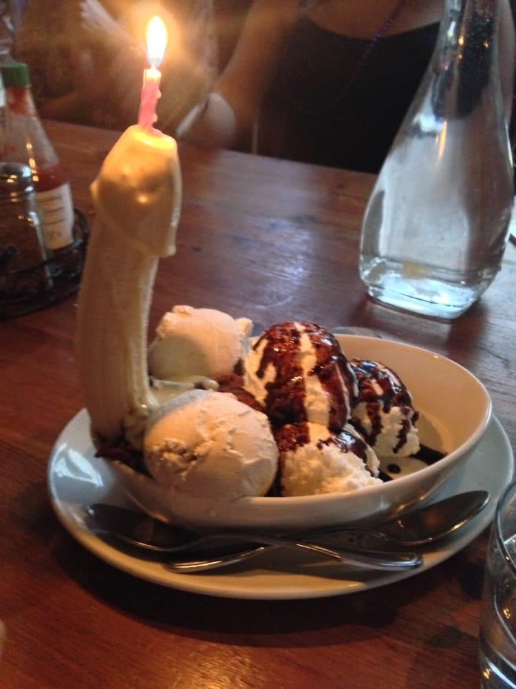 Penis Birthday Cake 95