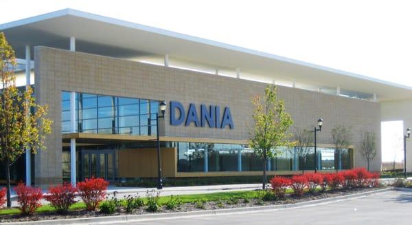 Dania 19 Photos Furniture Stores Roosevelt Seattle