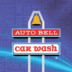 Autobell Car Wash Reviews Charlotte