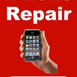 Iphone Repair Near Me Open Today
