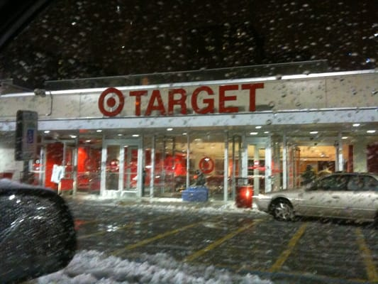 Target 14 Photos Department Stores Bronx Ny