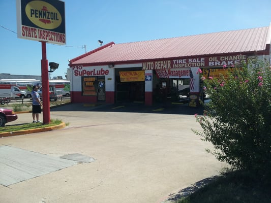 Tires Near Me Open Now >> Pro Super Lube - Plano, TX - Yelp
