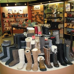 66d4ec067d8 Hawley lane shoes / Copper mug engraved