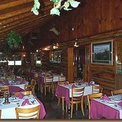 Ridge Terrace Restaurant Queensbury Ny
