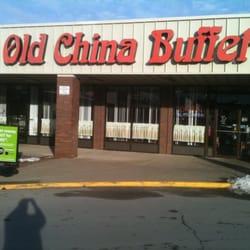 Queensbury Ny Chinese Restaurants