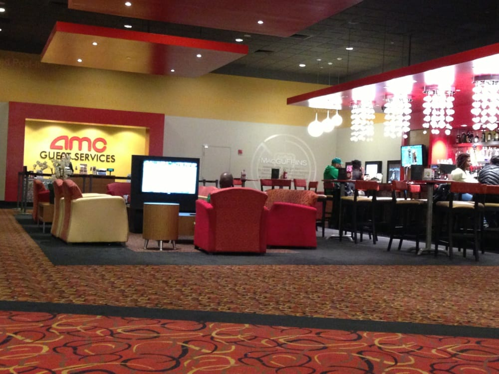 Find AMC Dine-In Essex Green 9 showtimes and theater information at Fandango. Buy tickets, get box office information, driving directions and more. GET A $5 REWARD.