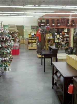 Cost Plus World Market Furniture Stores Las Vegas Nv