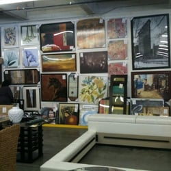 Z Gallerie Outlet 39 Photos Home Decor Gardena Ca