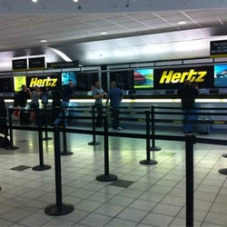 hertz rent a car closed car rental southeast las vegas nv reviews photos yelp. Black Bedroom Furniture Sets. Home Design Ideas