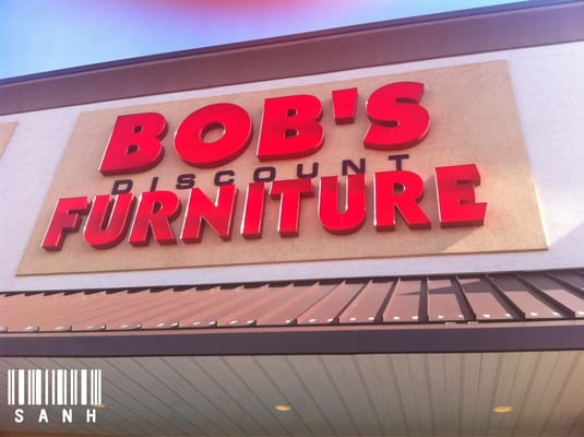 Bob S Discount Furniture Furniture Stores Southington