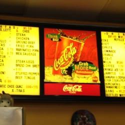 Mexican Restaurants Berkeley Il