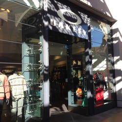 e4ae200884c Oakley Store At Irvine Spectrum « Heritage Malta