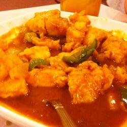 Pearl Inn Chinese Restaurant logo