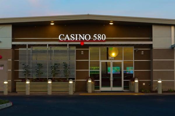 casino livermore