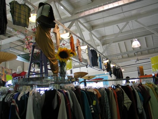 Lifelong Thrift Store - Used, Vintage & Consignment ...