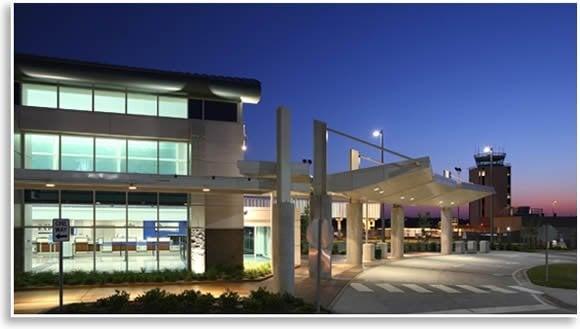 Hotels Near Gulfport Ms Airport