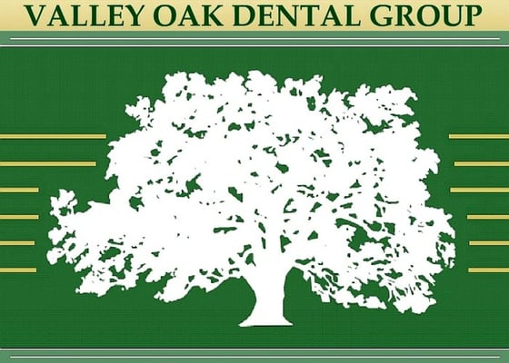 Valley Oak Dental Group 11