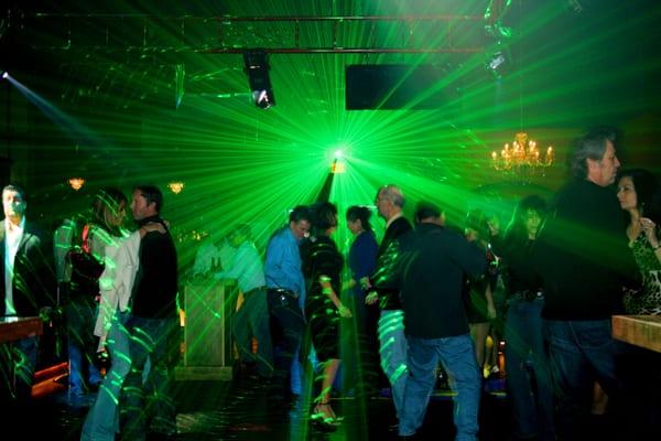 Kremlin Dance Clubs Downtown San Antonio Tx