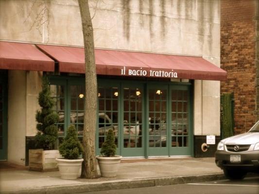 Best Italian Restaurants In Bronxville Ny