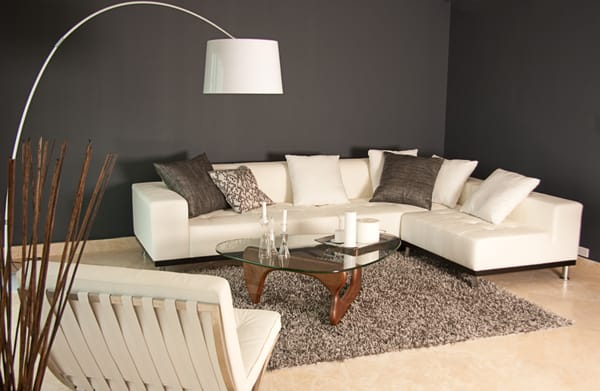 Modani Furniture Stores Houston Tx
