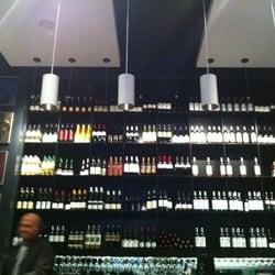 The Tasting Room Wine Bar Amp Shop 16 Photos Wine Bars