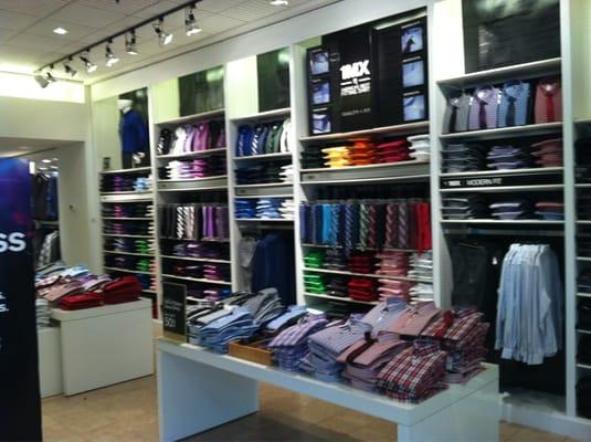 acb5c6e92e9 Cloth stores near me :: Online clothing stores