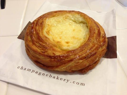 Cheese Danish Yelp