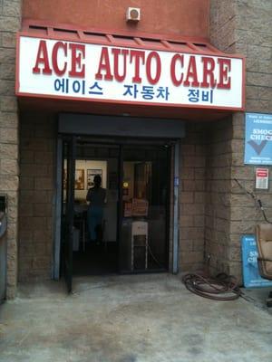 Car Repair Places Near Me >> l.jpg