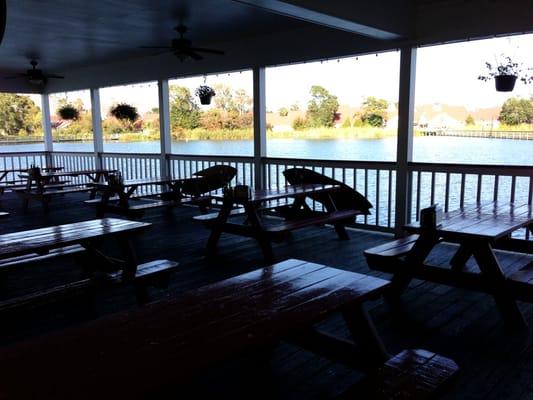 Yelp North Myrtle Beach Restaurants