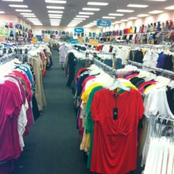 Cititrends Clothing Store Cheap Online Clothing Stores