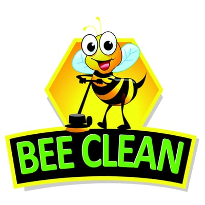 Bee Clean Services Llc Carpet Cleaning West Bloomfield