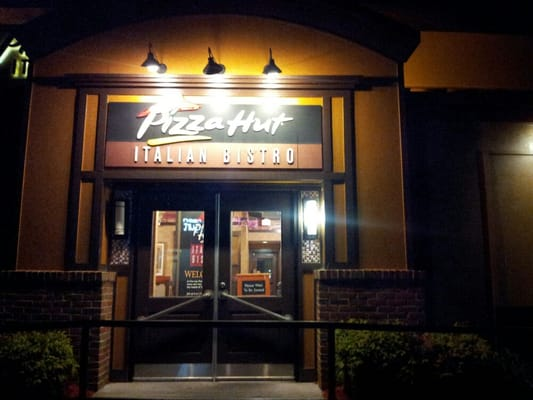 Italian Restaurants Delivery Near Me: Richmond, VA