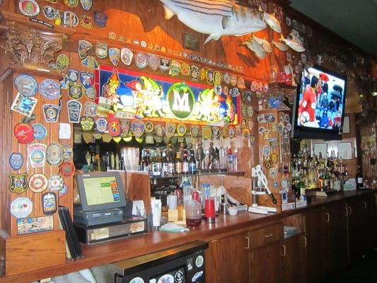 Beach pub virginia beach : Beauty lies within
