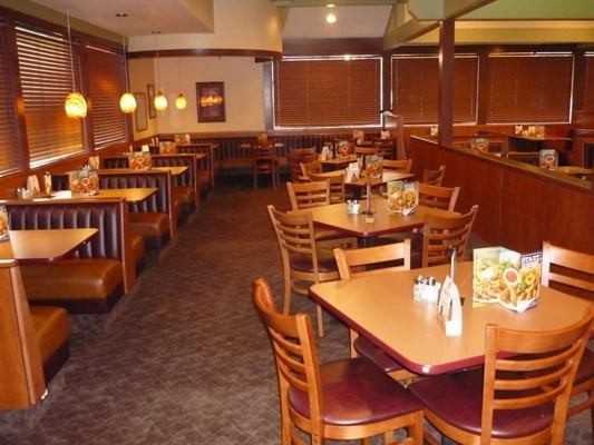Yelp Best Restaurants San Francisco Airport