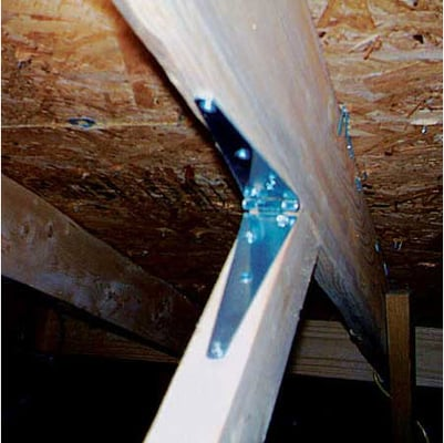 l Fixing Mobile Home Roof Trusses on mobile home roof metal, mobile home stone, mobile home pitched roof, mobile home roof support, mobile home roof above, mobile home fasteners, mobile home rafters, mobile home roof sheathing, mobile home roof over, mobile home mirrors, mobile home roof painting, mobile home electrical, mobile home roof material, mobile home beams, mobile home roof blanket, mobile home roof systems, mobile home roof connections, mobile home roof replacement, mobile home roof before after, mobile home roof framing,