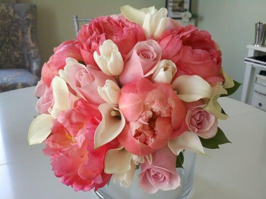 BRIDAL BOUQUET NEAR ME - bridal bouquets