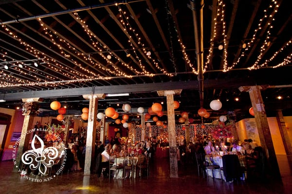 ... - Lower Garden District - New Orleans, LA - Reviews - Photos - Yelp